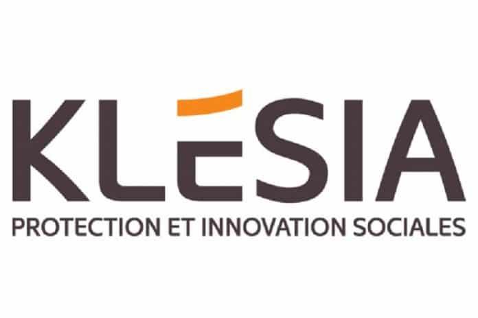 Klesia Retraite N° de téléphone
